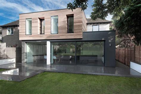 prix de la construction d une extension de maison