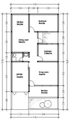 plan  images   home plans house floor plans floor plans