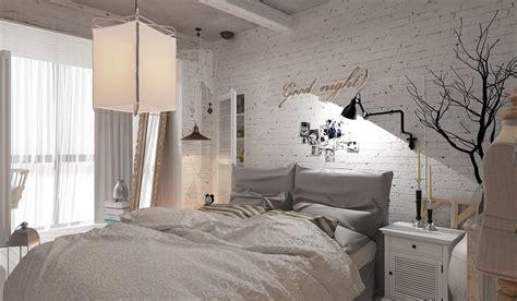 living room ideas for apartment 3 feminine apartments designed for 3 sizes