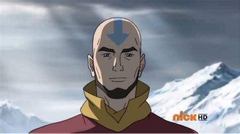 Avatar Aang vs Tatsumaki - Battles - Comic Vine