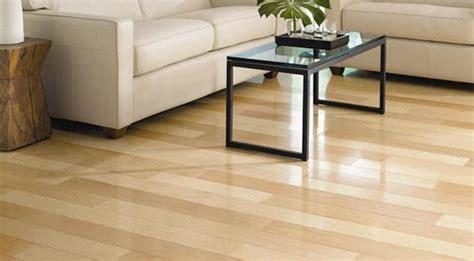 engineered bamboo flooring wood flooring the home depot canada