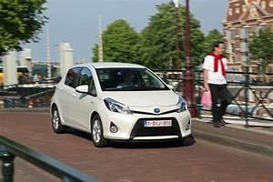 Liste Voiture Hybride : voiture hybride rechargeable occasion blog sur les voitures ~ Medecine-chirurgie-esthetiques.com Avis de Voitures