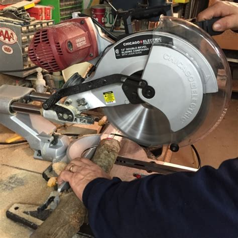 hometalk   cut wooden discwood slices