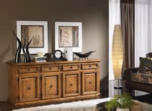 Decorazione casa ? archive mobili rustici usati