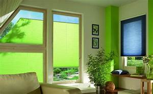 Mein Haus Shop : plisses haus dekoration ~ Lizthompson.info Haus und Dekorationen