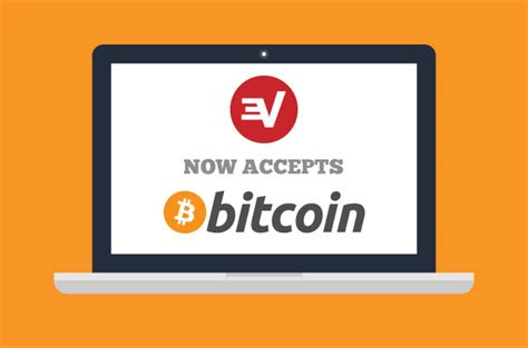 Bitcoin Now by Now Accepting Bitcoin Expressvpn