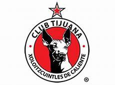 Xoloitzcuintles Boletos Entradas y calendario de Fútbol