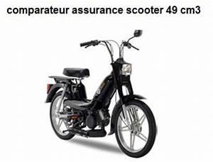 Comparateur Controle Technique : comparateur assurance scooter 50 adh sion et carte verte en ligne ~ Medecine-chirurgie-esthetiques.com Avis de Voitures