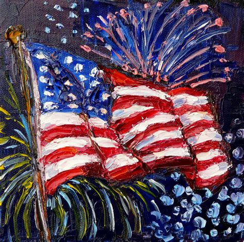 Images Of 4th Of July 4th Of July 2018 Greetings Wish Fireworks Image Happy