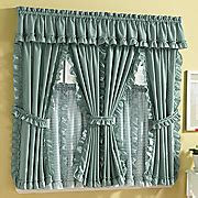cape cod curtains at montgomery ward