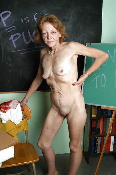 Mature Porn Photos Skinny Ugly Granny Teacher