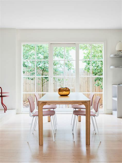 7 Incredible Musthave Dining Room Chairs For The Summer