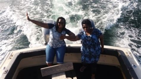 Boat Cruise Restaurant Durban by Durban Cruise Boat Alles Wat U Moet Weten Voordat Je