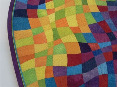 Contemporary Quilts And Coverlets by F0q 2013 Contemporary Quilts Nicola Foreman Quilts