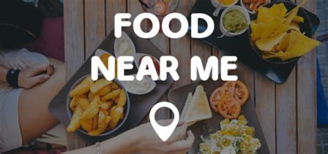japanese cuisine near me food near me 28 images food near me points near me japanese food near me points near me