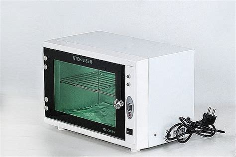 uv sterilizer cabinet suppliers 1000 images about kitchen gadgets on nail