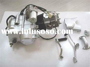 110cc Panther Atv Engine Rebuild  110cc Panther Atv Engine Rebuild Manufacturers In Lulusoso Com