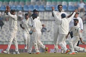 India vs England: Prolific Lower Order Helps India Gain ...