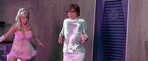 Austin Powers Fembots GIF - Find & Share on GIPHY