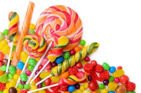 Symega Flavours India [P] Ltd.   Confectionery Flavours