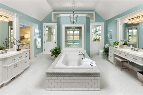 Home Interior Updates : 10 Ways To Update Your Home Without Major Renovations