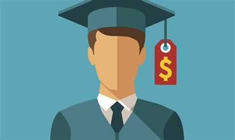 record student loan debt shadows  years college