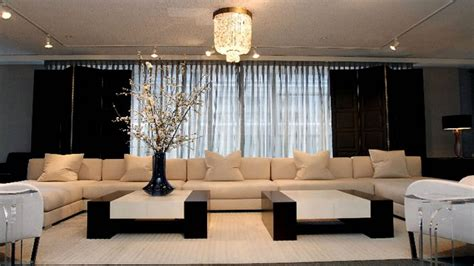 Home N Decor by Home Furniture And Decor Stores Luxury Homes In New York