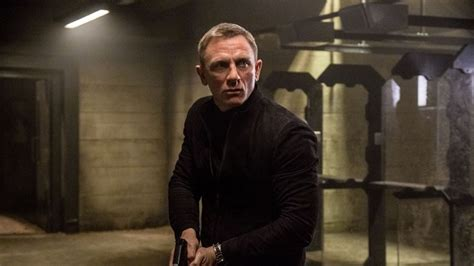 Who Will Direct Daniel Craig's New James Bond Movie?