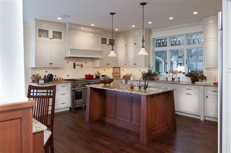 island kitchen and bath lakeville kitchen bath kitchen design cabinets