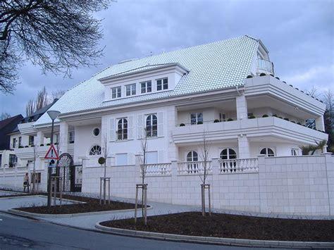 Villa In Dortmund by Dortmund Innenstadt Au 223 Erhalb Des Wallrings Seite 2