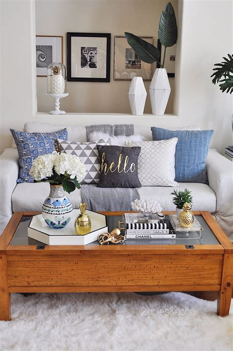 room decor small living room decorating ideas with pictures