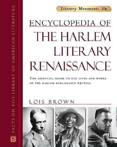 The 25+ Best Harlem Renaissance Literature Ideas On