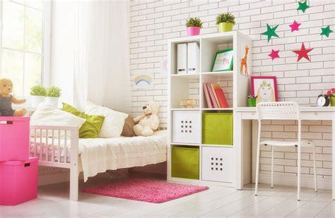 Decoration Chambre D Enfant La D 233 Coration D Une Chambre D Enfant