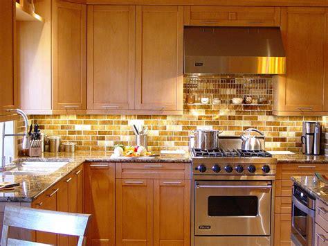 kitchen tiling ideas pictures subway tile backsplashes hgtv