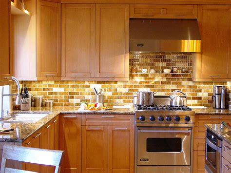 fasade backsplashes kitchen designs choose kitchen layouts remodeling materials hgtv