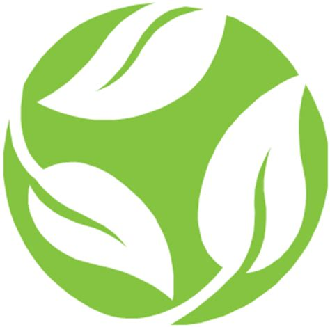 environment friendly design eco friendly design