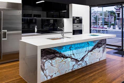 Planning Kitchen by Planning Your Kitchen Designer Kitchen S Showroom