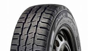 Michelin Agilis Alpin : user tests of 195 70 r15 winter tyres for 2013 2014 ~ Maxctalentgroup.com Avis de Voitures