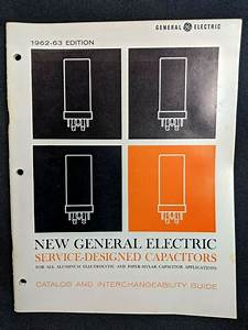 General Electric Service
