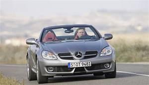 Location Longue Durée Mercedes : lld mercedes slk mercedes slk en lld location longue dur e mercedes slk ~ Gottalentnigeria.com Avis de Voitures