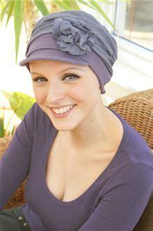 Carrie | Hair loss women, Hair loss remedies, Hair cover