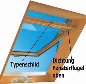 Velux Dachfenster Aushängen : 410 bis 419 dachfenster oben baujahr 1981 94 roto dichtung 410 419 o ~ Eleganceandgraceweddings.com Haus und Dekorationen
