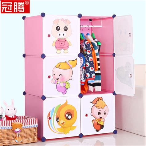 Baby Clothes Cupboard by Buy Guanteng Baby Child Baby Clothes Cupboard