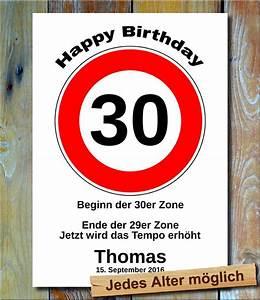 Deko 60 Geburtstag Basteln : 25 einzigartige 30 geburtstag schild basteln ideen auf pinterest geburtstag schild basteln ~ Frokenaadalensverden.com Haus und Dekorationen