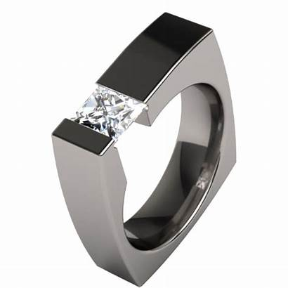 Rings Mens Diamond Unique Engagement Jewelry Ring