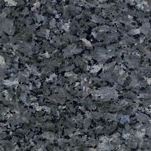 Blue Pearl Granit Platten : tsr stein stufen ~ Frokenaadalensverden.com Haus und Dekorationen