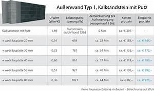 Wedi Platten Außenbereich : energetische badsanierung mit wedi system innend mmung ~ Markanthonyermac.com Haus und Dekorationen