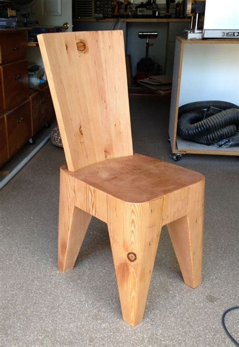 step stool blueprints woodworking projects plans