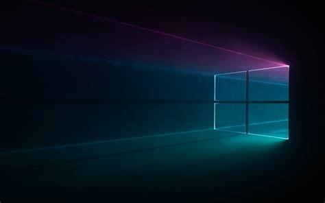 wallpaper windows  windows logo multi color hd technology  popular