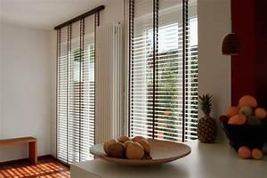 Fenster Jalousien Innen Fensterrahmen : sonnenschutz raumausstattung graf ~ Markanthonyermac.com Haus und Dekorationen